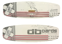 Aboards X-series 2010