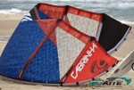 Kite Cabrinha Switchblade 2012